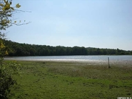 Lot 228 Silent Brook Parsons TN, 38363