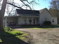 14145 Powell Chapel Hornsby TN, 38044