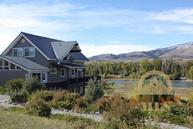 30 River Livingston MT, 59047