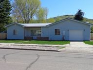 353 S G Street Lakeview OR, 97630