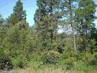 Tract 21 Pasque Loop Spearfish SD, 57783