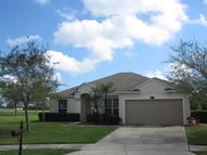 5145 Ivory Way Melbourne FL, 32940