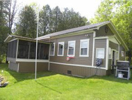 1494 Campers Lane North Concord VT, 05858