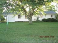 2195 Road 18 B, Continental OH, 45831