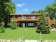38258 N Little Mcdonald Drive Frazee MN, 56544