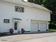 3029 Valley Rd. Fishertown PA, 15539