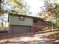 159 Woodrun Middleton TN, 38052