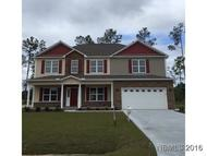 302 King Creek Drive Havelock NC, 28532