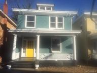2707 Hanes Avenue Richmond VA, 23222