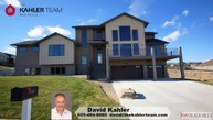 692 Middle Valley Dr Rapid City SD, 57701