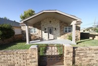 400 Dallas St Big Spring TX, 79720