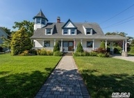29 Maiden Ln Patchogue NY, 11772