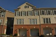 3528 Huntley Manor Lane 128b Alexandria VA, 22306