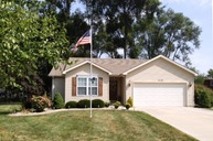 1435 Timber Ridge Court Kankakee IL, 60901