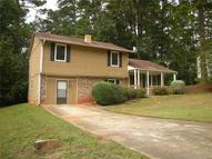 3840 Natalie Way Ellenwood GA, 30294