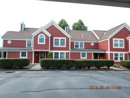 126 Bolton Hill Road, Unit #1 Augusta ME, 04330