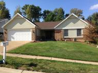 12056 Avery Lane Bridgeton MO, 63044