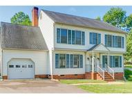 2107 Stoneheather Road Henrico VA, 23238
