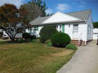 5081 Melody Ln Willoughby OH, 44094