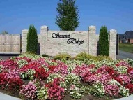Lot 15 Paramount Circle Seneca SC, 29678