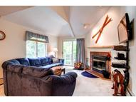 329 Woods Village #10 Cir #10 Killington VT, 05751