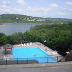 2290 Indian Point Road Branson MO, 65616