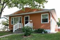 624 Jackson Street Michigan City IN, 46360