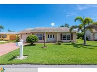 6314 Emerald Sky Ln Lake Worth FL, 33463