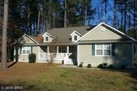 11290 Annabelle Drive Swan Point MD, 20645