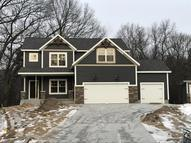 16119 Heyers Place Spring Lake MI, 49456