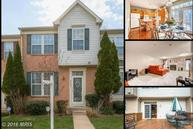 9323 Owings Choice Court Owings Mills MD, 21117
