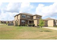 890 Clearview Drive Lansing KS, 66043