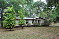 2 And 4 17th St Steinhatchee FL, 32359