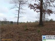 5 Molly Trc Lot 5 Woodstock AL, 35188