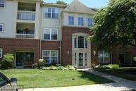 309 K Tall Pines Court 10 Abingdon MD, 21009
