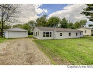 5065 Old Route 36 Springfield IL, 62707