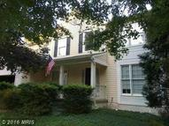 13927 Stonefield Drive Clifton VA, 20124