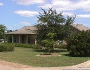 437 Glenvalley Circle Bandera TX, 78003