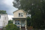 611 60th Place Fairmount Heights MD, 20743