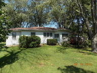 12702 West Graves Avenue Beach Park IL, 60087