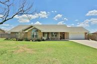1105 Woodland Drive Clyde TX, 79510