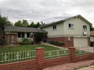 6291 West 74th Avenue Arvada CO, 80003