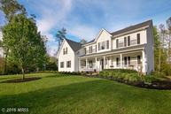 23412 Chandler Court Hollywood MD, 20636