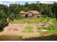 22883 Agate Shores Road Crosby MN, 56441