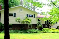 103 Woodview Lane Morris NY, 13808