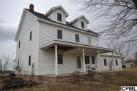 1946 East Berlin Road New Oxford PA, 17350