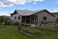 9 Valley View Trl Cora WY, 82925