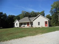 200 South Wooded Hills Drive Greencastle IN, 46135