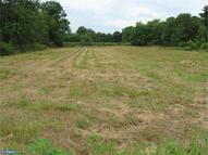 Lot 3  Groveland Road Pipersville PA, 18947
