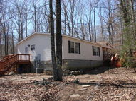 25471 Hwy 77 Hollow Rock TN, 38342